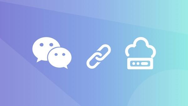 微信小程序云开发:数据库增删改查及查询条件