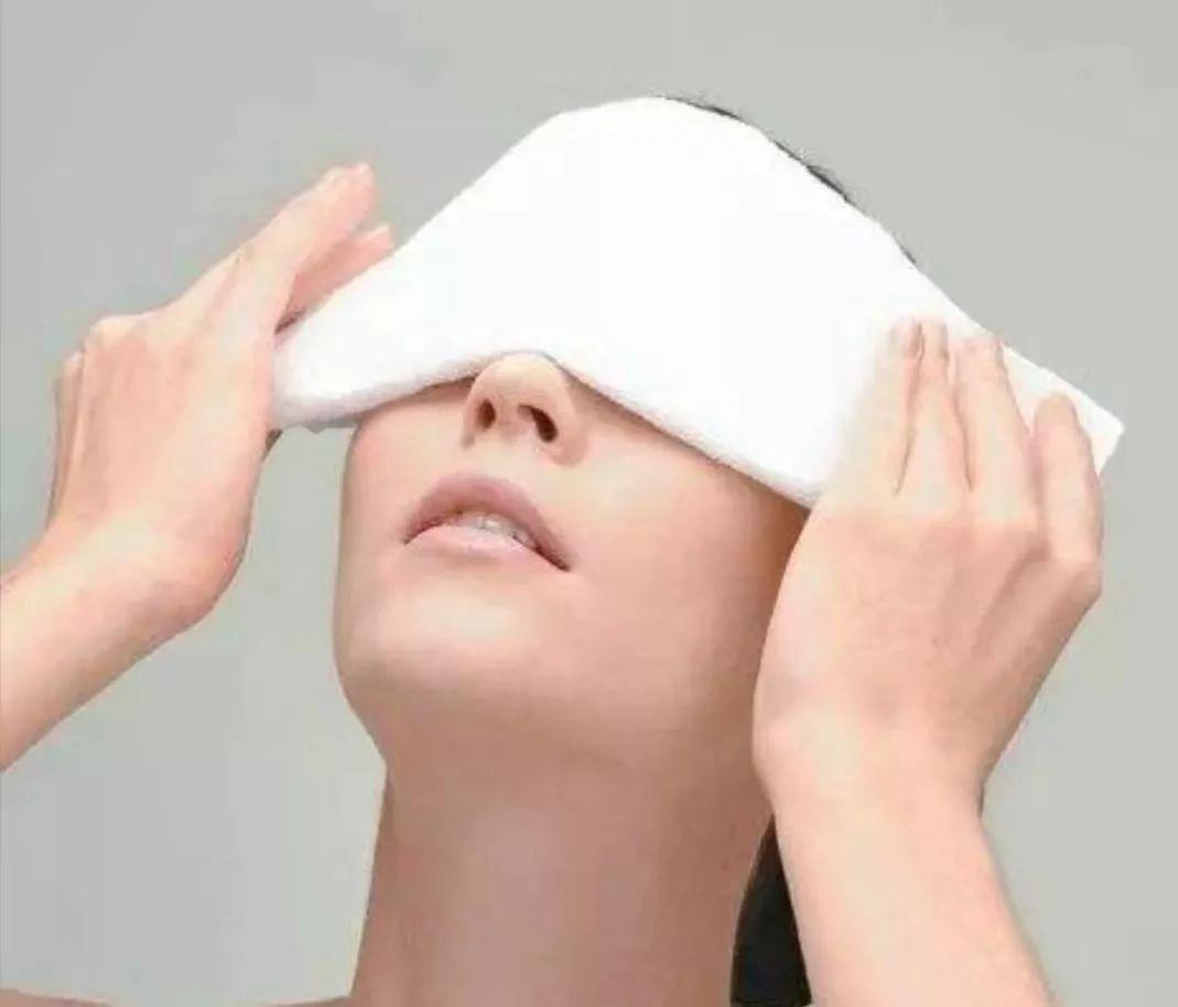 九个化妆小技巧-幽兰花香