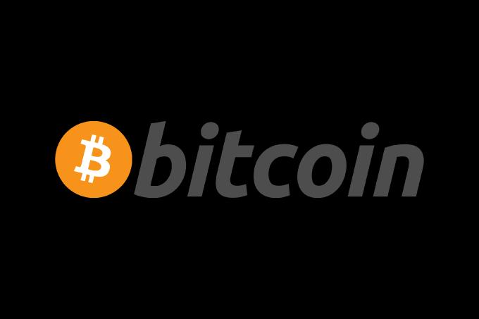 bitcoin/bitcoin