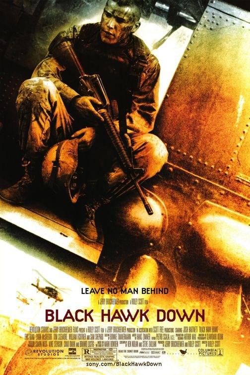 [阿里云盘]经典战争《黑鹰坠落》1080p.国英双语.BD中英双字高清