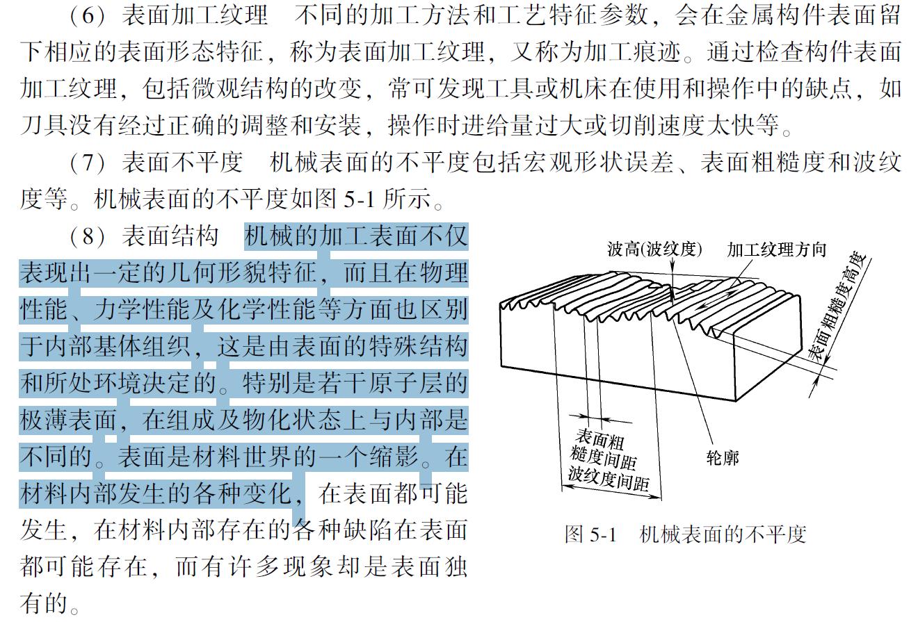 机械**工**业出版社电子书籍合集329G (PDF格式)