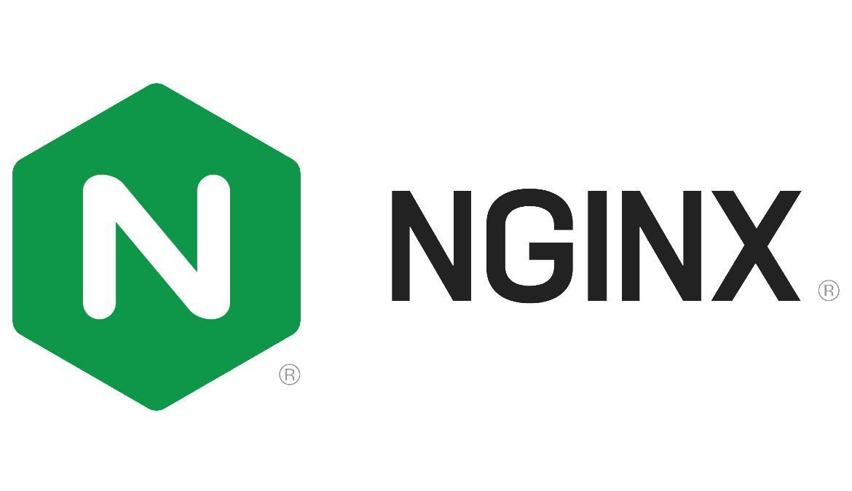 nginx禁止高频ip访问