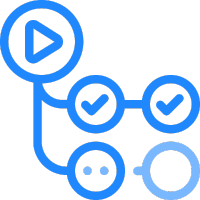 GitHub Actions+Serverless搭建博客