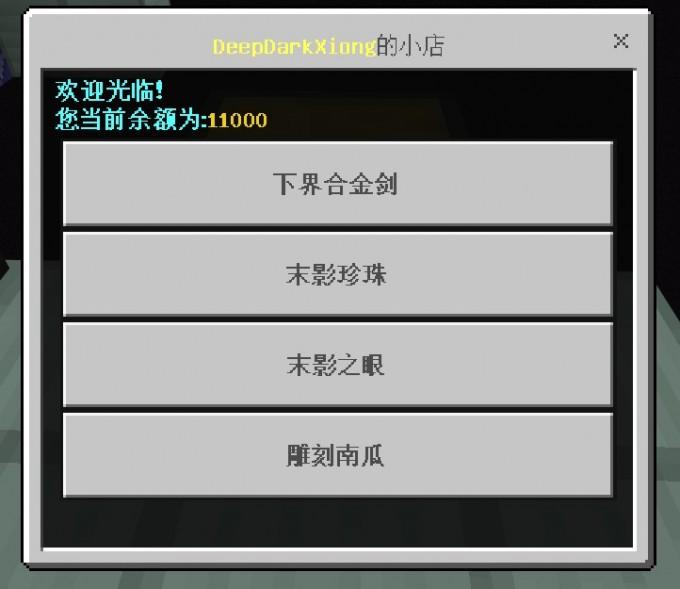 4ScXm8.md.jpg