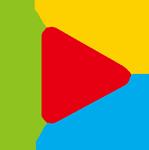 双子影视 - 在线播放视频网站