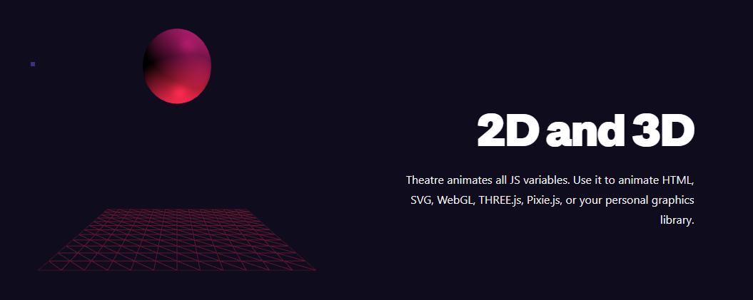 AriaMinaei/theatre