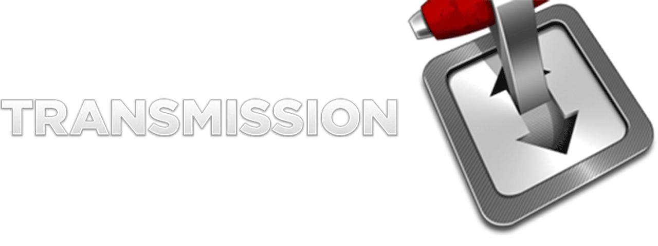 Armbian安装下载神器Transmission