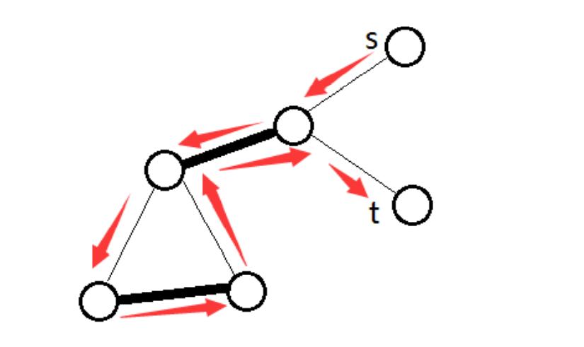 【学习笔记】图的匹配算法相关